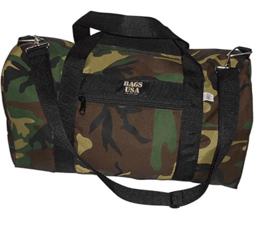 Bags USA