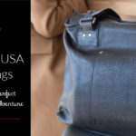 Six Made in USA Travel Bags That Are Perfect For Any Adventure