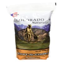 Colorado Pet Treats