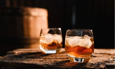 Celebrate National Bourbon Heritage Month with  Best Bourbon from Around the USA