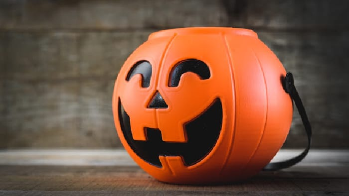 American Made Halloween Candy & Treats: Goodies for your Goblins and Monsters