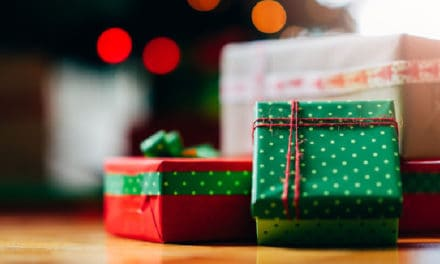 Want Need Wear Read: Simplify Gift Giving With These American Made Holiday Gift Ideas