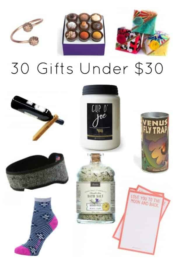 30-American-Made-Gifts-Under-30-for-Him-and-Her-Made-in-USA-Gifts