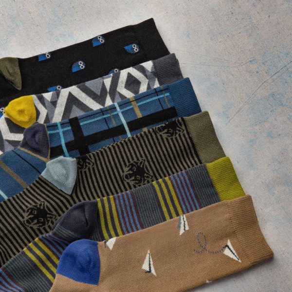 Made in USA socks: Zkano organic fashion socks Save 15% off with code USALOVE at zkano. Cannot be combined with any other offer. No expiration date. #organic #socks #usalovelisted #madeinUSA