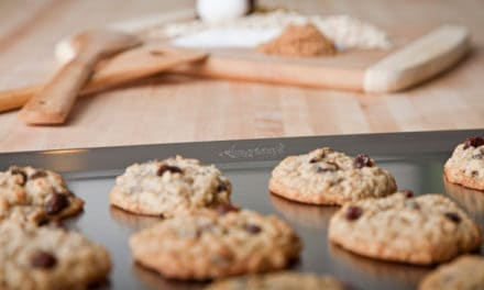 Best Baking Pans & Baking Dishes Made in America