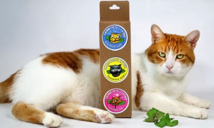 Made in the USA Gifts for Pet Lovers and Pets