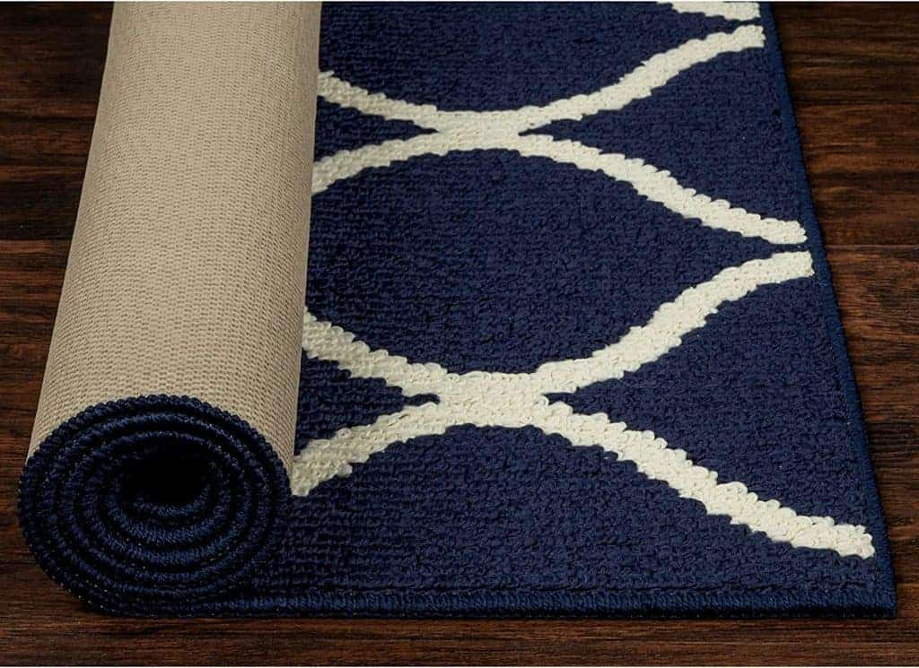 Made in USA area rugs, indoor rugs, outdoor rugs, carpeting: Maples Rugs, made in Alabama #usalovelisted #madeinUSA #rugs