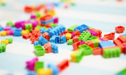Where are LEGOs Made? Will You Be Surprised?