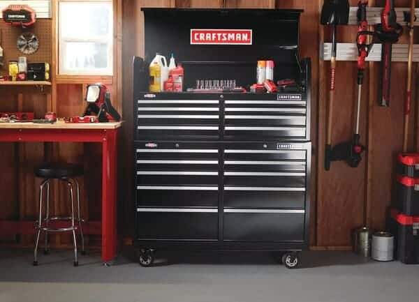 Where Are Craftsman Tools Made? It's Complicated. We'll Explain.