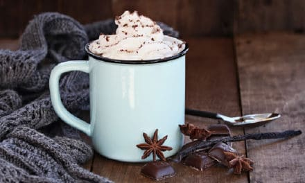 Gourmet Hot Chocolate and Hot Cocoa Mixes, All Crafted in the USA