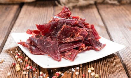 What is Biltong Jerky? And Our Favorite Biltong Jerky Brands Made in the USA