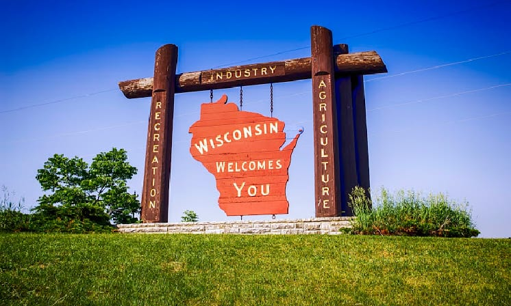 10 Things We Love, Made in Wisconsin