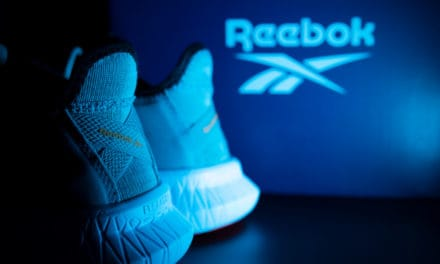 Where Are Reebok Shoes Made? You Might Be Surprised