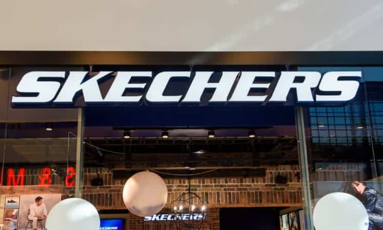Where are Skechers Made? Here are The Details.