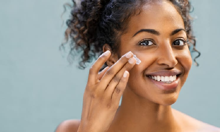 Best Natural Face Care Products: All Made in USA