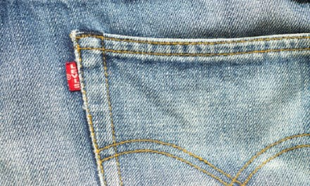 Are Levi's Made in the USA?