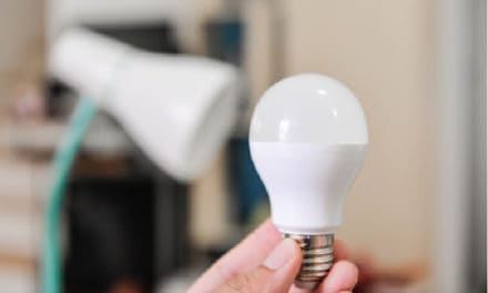 Light Bulbs Made in the USA: Do they Exist?