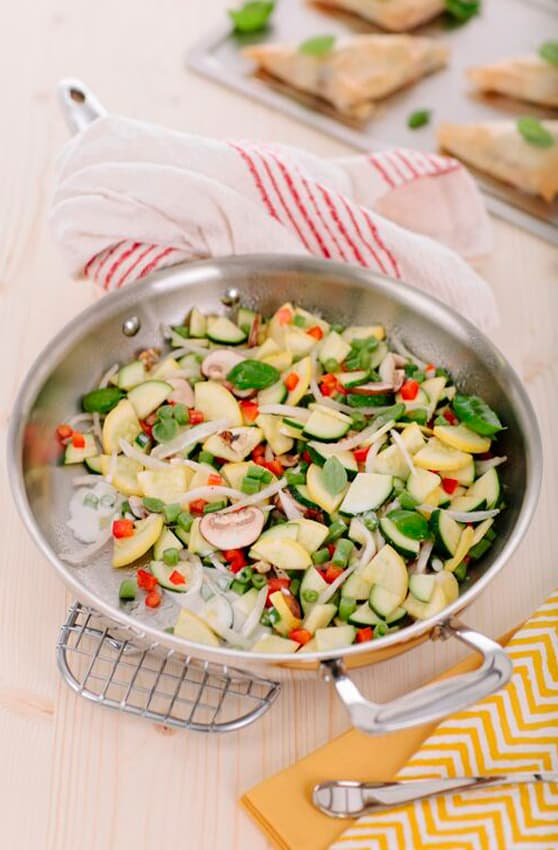 Eco friendly products for the home: 360 Cookware #ecofriendly #home #cookware #usalovelisted #madeinUSA