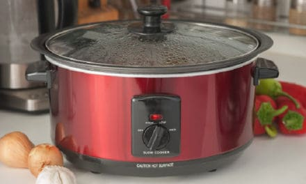 Searching For a Slow Cooker or CrockPot Made In THE USA