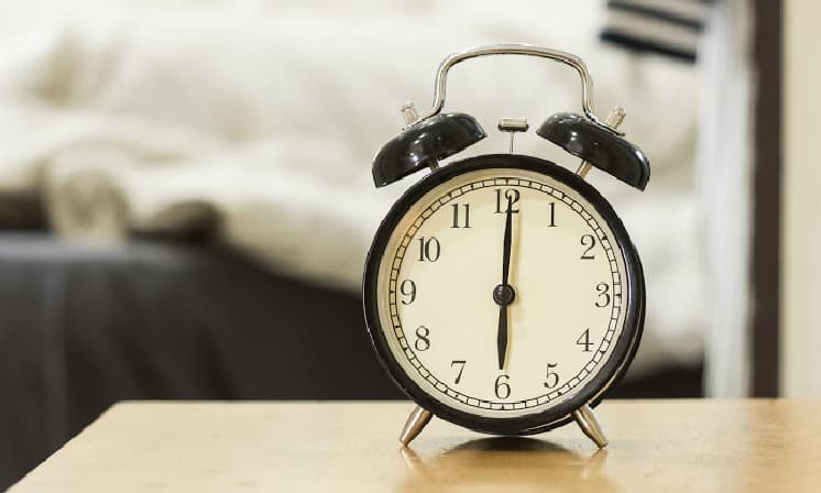 Alarm Clocks Made in The USA- Do They Exist?
