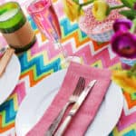 Eco Friendly BBQ Ideas: Green Your Summer Cookout With American Made Products