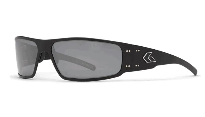 Made in USA Sunglasses: Gatorz wrap around #sunglasses #AmericanMade #usalovelisted