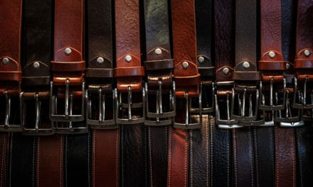 Best Belts for Men, Women, and Kids All American Made