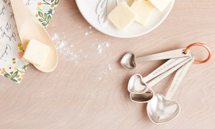 Best Measuring Spoons & Cups Made in USA