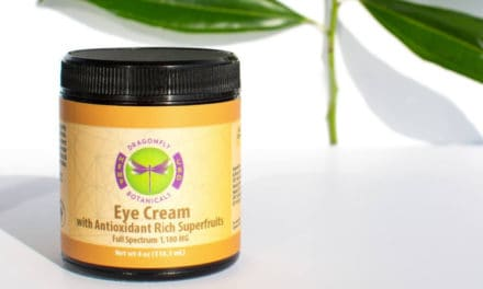 CBD Beauty Products You Should Get To Know, All American Made
