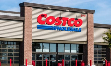 Shop Made in the USA at Costco